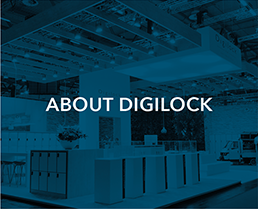 About Digilock